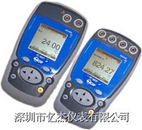 AOIP TM 6612 手持式温度计 TM 6602 - TM 6612 - TM 6630