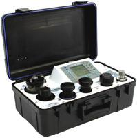 DPI330/335高压型液压校验仪 DPI330