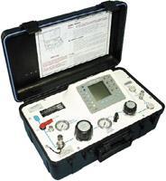 DPI320/325高压型气压校验仪 DPI320