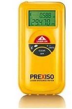 Prexiso激光测距仪 Prexiso