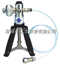 Druck气压真空泵PV211深圳亿杰供应 PV211