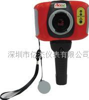 双视图红外热影像仪BG1600E