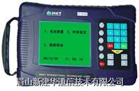 BT-6100型84salon沙龙国际—84salon沙龙国际娱乐_84salon沙龙国际娱乐官网BT-6100