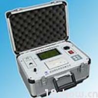 氧化锌避雷器测试仪 GY-BL
