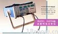 话路特性分析仪 HU25C(A)