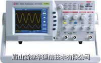 数字存储示波器 DS-1150C