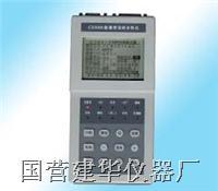 误码测试仪(带数据包测试功能)