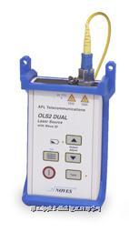 穩定化光源(雙波長) OLS2