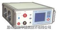 蓄电池活化仪 CR-IA2612/10
