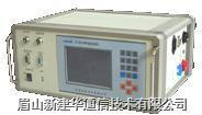 蓄电池综合测试仪 CR-AG220/0501