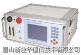 蓄电池放电检测仪 CR-AL24/15