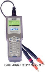 CTU-6000蓄电池电导测试仪 CTU-6000