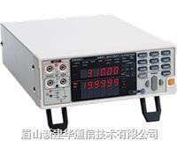 3561锂电池内阻测试仪 3561