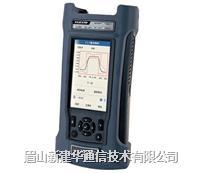 XG2058电力继保光纤通信测试仪 XG2058
