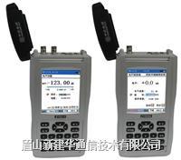 ZY5068电平振荡器(手持式) ZY5068