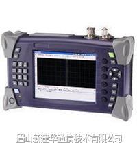 XJH3303掌上型光纤寻障仪 XJH3303