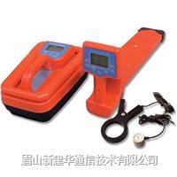 TT2300型地下管線探測儀