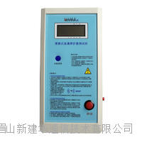 WTH-CS/BT-1000V手持式浪涌保护器测试仪(防雷元件测试仪) WTH-CS/BT-1000V