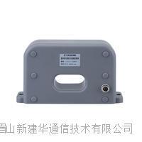 ETCR2800B非接触式接地电阻在线测试仪 ETCR2800B