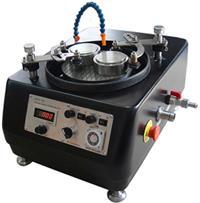 UNIPOL-802自动精密研磨抛光机 UNIPOL-802