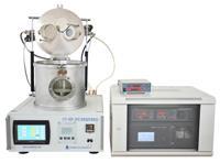 VTC-600-2HD双靶磁控溅射仪 VTC-600-2HD