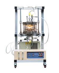 OTF-1200X-RTP-II近距离蒸发镀膜(CSS)炉 OTF-1200X-RTP-II