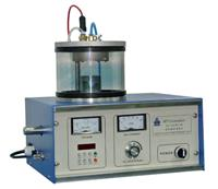 GSL-1100X-SPC-16M磁控溅射镀膜仪 GSL-1100X-SPC-16M