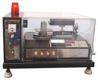 DX-100 X射线单晶定向仪 DX-100