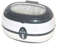 VGT-800超声波清洗机  VGT-800