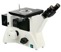 11XD-PC倒置金相显微镜
