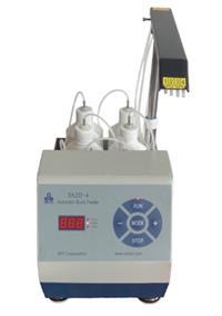SKZD-4自动滴料器 SKZD-4