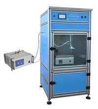 MSK-USP-04C超声喷雾热解涂膜机 MSK-USP-04C