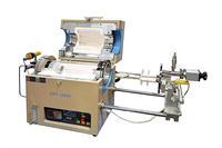 小型1000℃RTP炉OTF-1200X-4-RTP  OTF-1200X-4-RTP