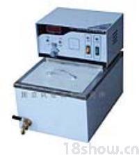 超级恒温水浴 HH-501