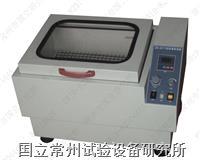 双数显多功能气浴恒温摇床 ZD-85A