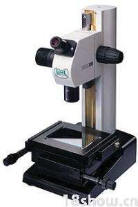 小型东西显微镜/丈量显微镜 VMM100