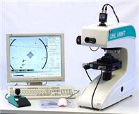 全主动显微维氏硬度计 VMH-I04