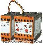 电机功率监控继电器 PMRD2