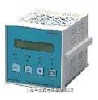 电压扫描控制器 F3VSR1