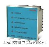 欠/过电压及相故障继电器 F3PFV2