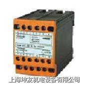 电流变送器 D2PTC1