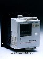 智能软起动器 Qc1_DP/QC2_DP