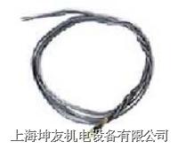 热敏电阻器 PTC