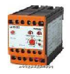 功率因数监控继电器 COSD2