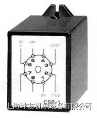 直流电源 KSP-1