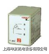相序继电器原理 P1PFS1