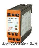 缺相相故障继电器 VSPD1
