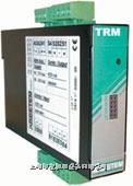 单相或三相平衡电网 TRM 1