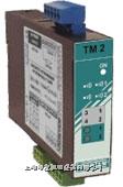 隔离变送器 TMT2-SI