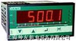 DIP系列可编程数显表 DIP 400